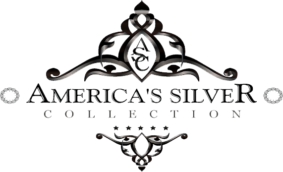 America's Silver Collection